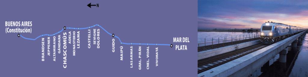 Que lindo es estar en Mar del Plata, Mar del Plata - La Capital - defiestaenamerica.com
