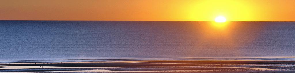 Que lindo es estar en Mar del Plata, San Clemente del Tuyú - defiestaenamerica.com