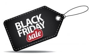 Black Friday, Viernes negro, Amazon, Black Friday Amazon