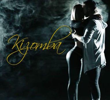 Kizomba - Conozca todo sobre este baile sensual