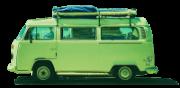 vacaciones en familia argentina, vacaciones en familia, Fiesta en américa, fiesta en américa, hoteles, alojamiento, argentina, brasil,patagonia argentina, playas de brasil, amazonas brasil, defiestaenamerica.com