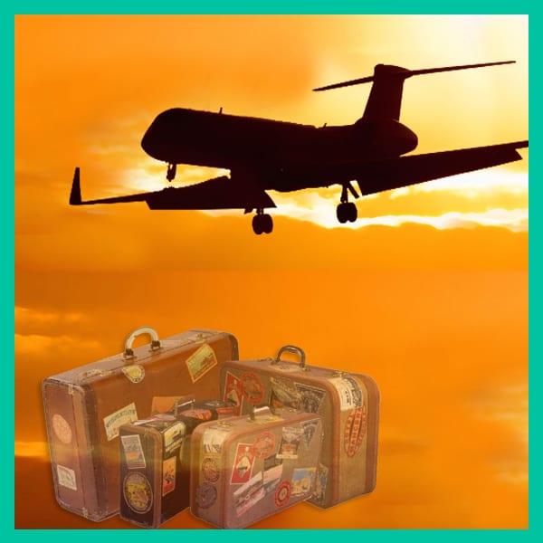 Equipaje de mano medidas y consejos si no es ahora cuando - Medidas maletas cabina vueling ...