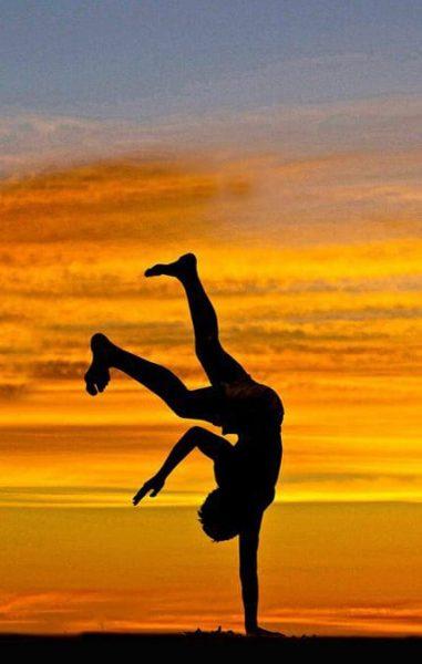 capoeira, axe capoeira, abada capoeira, capoeira angola, capoeira regional, capoeira video, berimbau, capoeira argentina, capoeira españa, capoeira youtube, capoeira brasil