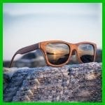 bamboo sunglasses, defiestaenamerica.com, isunhot, iwood, ryban wood glasses, shinu, vento glasses, wooden glasses