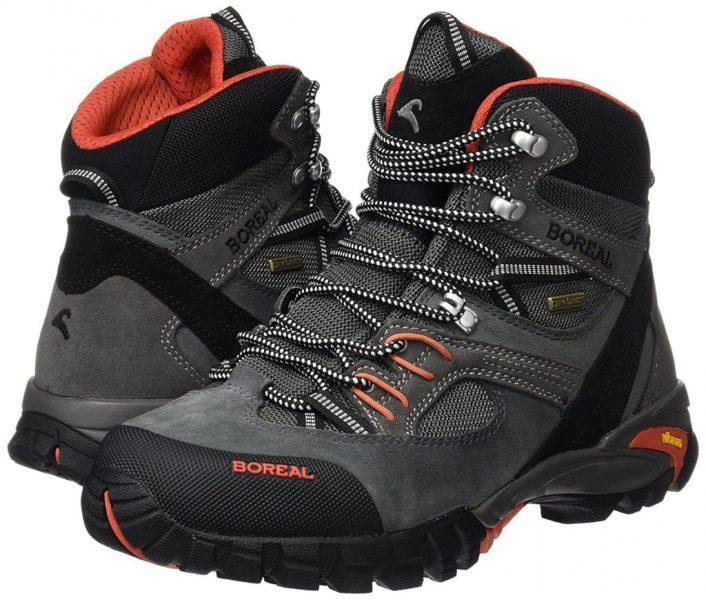 111621c2f ... defiestaenamerica.com, Zapato de trekking Boreal Apache, Boreal Apache,  calzado montaña,