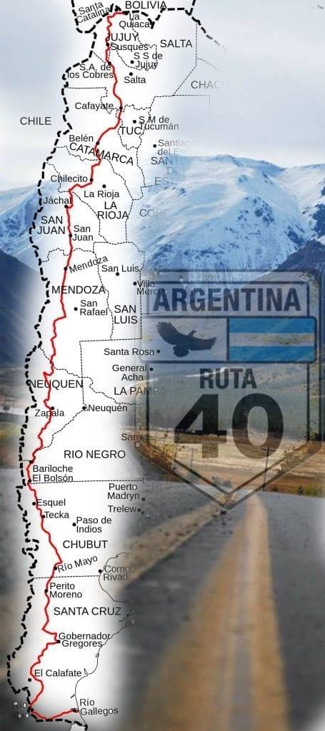 locos por la ruta 40, turismo ruta 40, estado de la ruta 40, recorrido ruta 40 , locos por la ruta 40 facebook, desafío ruta 40, mapas ruta 40, clima ruta 40, hoja de ruta, lugares, parques nacionales, alojamiento ruta 40