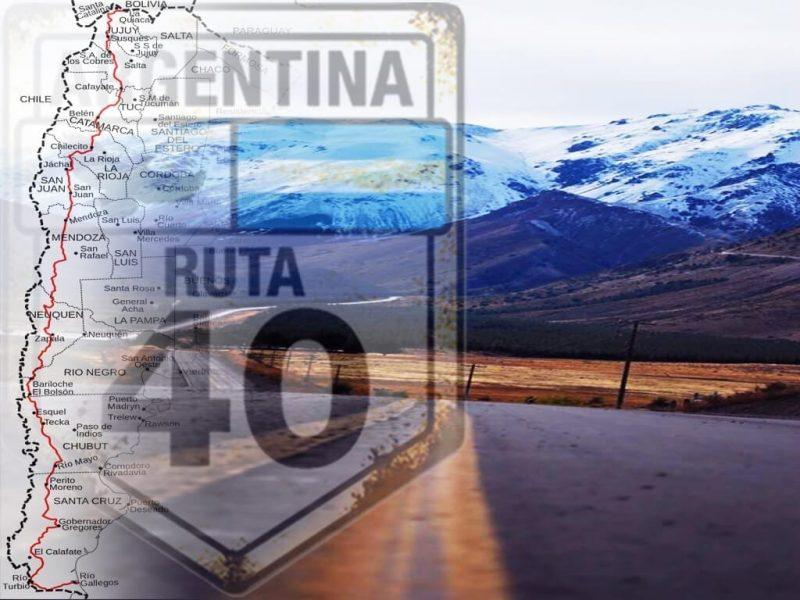 Patagonia, Bariloche, patagonia argentina, patagonia fals, viajar a la patagonia,, que hacer en la patagonia, que visitar en la patagonia, que hay en la patagonia, cuando ir a la patagonia, Villa la Angostura, San Martín de los andes, defiestaenamerica.com