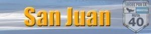 mapa rutas argentinas, ruta de la 40, la 40 ruta, mapa politico de argentina, rios de argentina mapa, hoteles en cafayate salta, hostel cafayate, patagonia, hospedaje en cafayate, Lago patagonia, los cachis autos, route 40 argentina, mapa neuquen rutas, tramo 2 de la ruta 40, ruta 40 mendoza, ruta 40 la rioja, ruta 40 san juan, ruta 40 catamarca