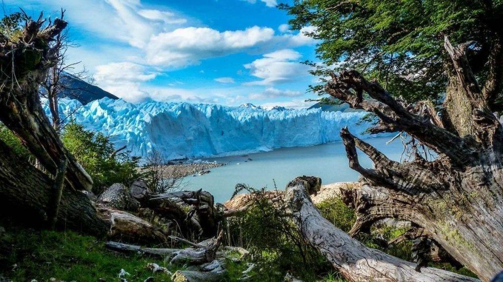 Información sobre el glaciar Perito Moreno, fitz roy, parque nacional los glaciares, glaciar Upsala, glaciar perito moreno excursiones, perito moreno ciudad, glaciar perito moreno clima, glaciar perito moreno como llegar, glaciar perito moreno en vivo, ruptura del glaciar perito moreno, calafate al instante, viajes al glaciar perito moreno precios, ultima ruptura del glaciar perito moreno, excursiones en ushuaia y calafate, calafate glaciares, Información sobre el Parque Nacional Los Glaciares