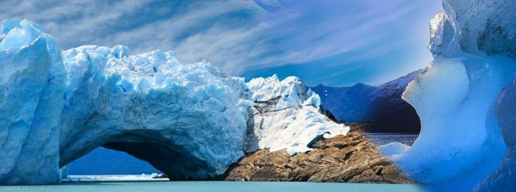 Turismo en la Patagonia, Patagonia, Bariloche, patagonia argentina, patagonia fals, viajar a la patagonia,, que hacer en la patagonia, que visitar en la patagonia, que hay en la patagonia, cuando ir a la patagonia, Villa la Angostura, San Martín de los andes, defiestaenamerica.com