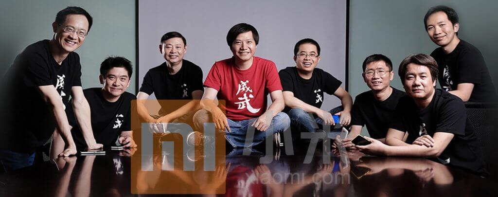 La tienda, vacaciones en familia, Xiaomi Amazfit, Mi Fit APK, Características técnicas Xiaomi Mi Band 3, Diseño del Mi band 3 de Xiaomi, Especificaciones de la pulsera inteligente, Lei Jun, PantallaXiaomi, Xiaomi Mi Band 2 vs Mi Band 3, MI BAND 3 Review de Xiaomi, xiaomi mi band 3 review,