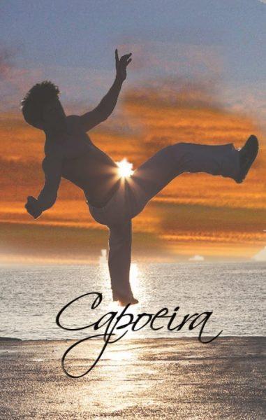 ▷ CapoeiraSignificado y clases ⭐ Un mundo de ritmo y sensualidad