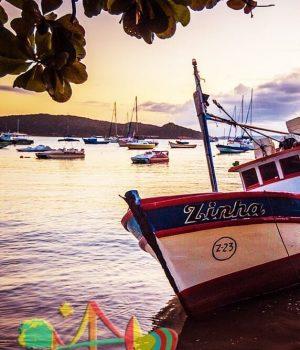 Florianópolis 2019 ⭐ La Perfecta Guía para tus Vacaciones