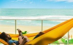 Porto de Galinhas, Playas de Porto de Galinhas, Historia de Porto Galinha, vacaciones en familia, HOTELES en PORTO DE GALINHAS, GASTRONOMIA EN PORTO DAS GALINHAS, Como llegar a Porto Galinha, Porto de Galinhas Clima, Porto de Galinhas fotos, PORTO de GALINHAS Playas blancas y piscinas naturales PORTO de GALINHAS Playas blancas y piscinas naturales ,