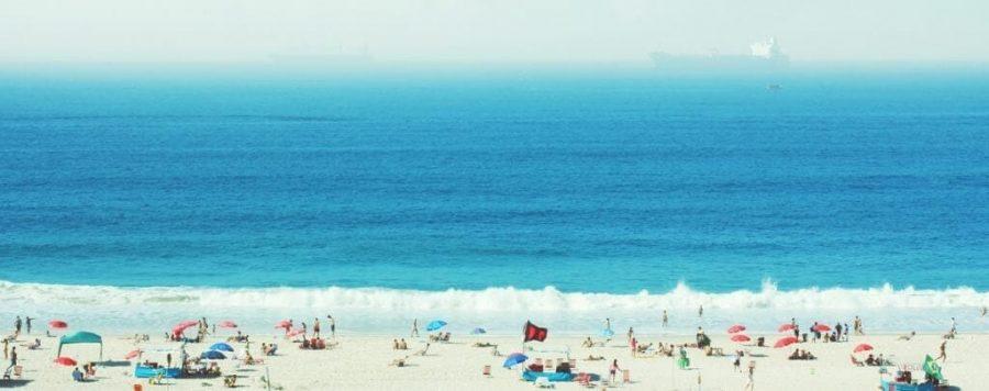 vacaciones en Brasil, Vacaciones en LAGOA do PERI, Lagoa do Peri, Vacaciones en familia, Historia de Lagoa do Peri 2019, Características naturales de Lagoa do Peri, Alojamiento enVacaciones en familia,