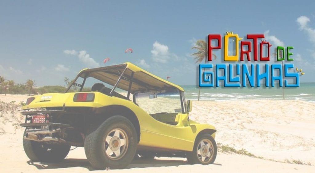 Vacaciones en PORTO de GALINHAS , Porto de Galinhas, Playas de Porto de Galinhas, Historia de Porto Galinha, vacaciones en familia, HOTELES en PORTO DE GALINHAS, GASTRONOMIA EN PORTO DAS GALINHAS, Como llegar a Porto Galinha, Porto de Galinhas Clima, Porto de Galinhas fotos, PORTO de GALINHAS Playas blancas y piscinas naturales PORTO de GALINHAS Playas blancas y piscinas naturales ,
