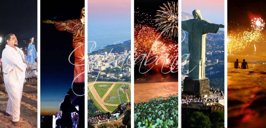 ao nuevo, vacasiones en brasil, vacaciones en copacabana, reveillon 2019 copacabana, Reveillon Copacabana 2019, vacaciones en familia, vacaciones, reveillon, año nuevo, fin de año en Copacabana, Metro en Copacabana, O Réveillon do Morro, Praia de Copacabana,