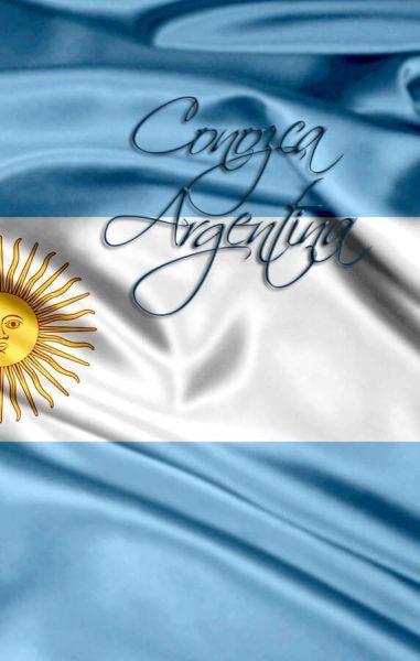 ▷ 18 Razones para Visitar Argentina | Las 4 estaciones en un solo país!