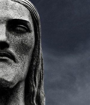 Curiosidades sobre el Cristo Redentor