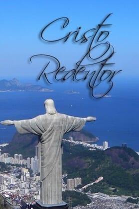 ▷ Curiosidades sobre el Cristo Redentor Río de Janeiro ⭐ Sabías que...