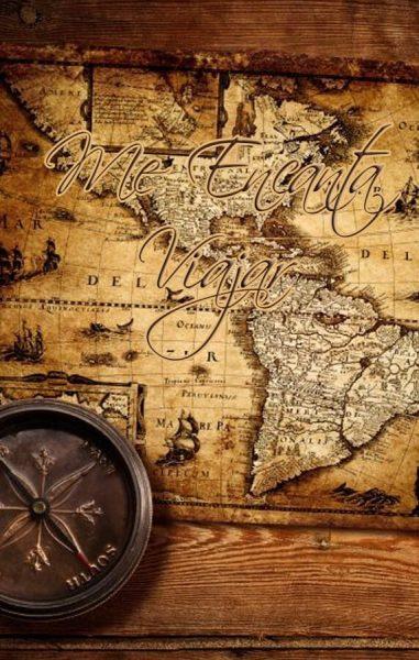 ▷ Sabes Que esWanderlust? Me Encanta Viajar! Si no es ahora, Cuando?
