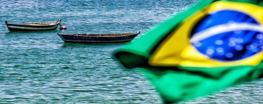 Buzios clima, Buzios playas 2020, Buzios mapa, Buzios paquetes, Buzios centro, Buzios Brasil playas, Buzios excursiones, Buzios Brasil que hacer, rio buzios beach, posadas en buzios, windguru buzios, privilege buzios, Jogo de buzios, Que hacer en Buzios, Los Hoteles y Posadas más Importantes en Buzios, Buzios Excursiones, Atracciones y Actividades, reveillón buzios, de fiesta en america, vacaciones en familia