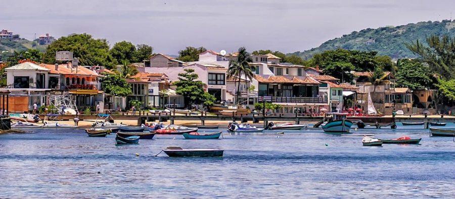 Buzios clima, Buzios playas 2019, Buzios mapa, Buzios paquetes, Buzios centro, Buzios Brasil playas, Buzios excursiones, Buzios Brasil que hacer, rio buzios beach, posadas en buzios, windguru buzios, privilege buzios, Jogo de buzios, Que hacer en Buzios, Los Hoteles y Posadas más Importantes en Buzios, Buzios Excursiones, Atracciones y Actividades, reveillón buzios, de fiesta en america, vacaciones en familia