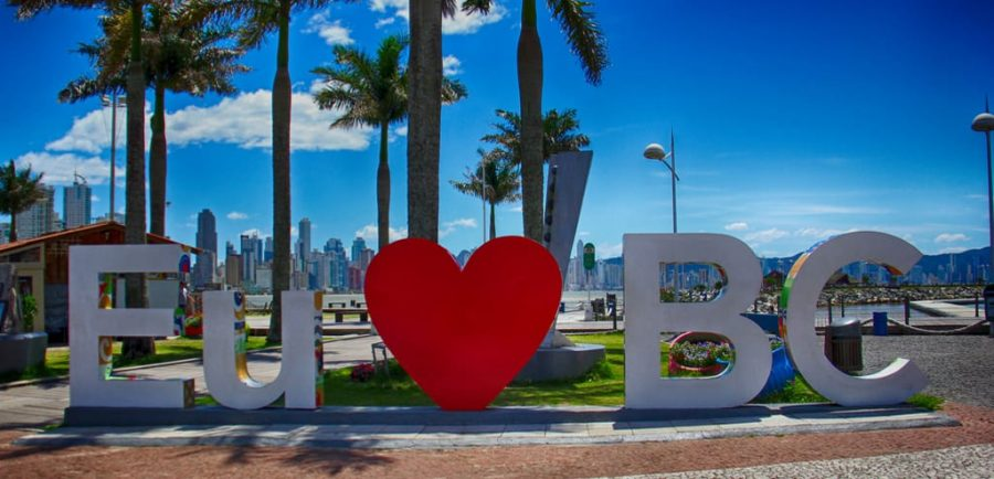 playas de brasil para ir en familia, playa de galinhas brasil, 10 mejores playas de brasil, playas de brasil ideales para ir con niños, playas de brasil turisticas, playas de brasil baratas, playas de brasil mejores, playas de brasil norte