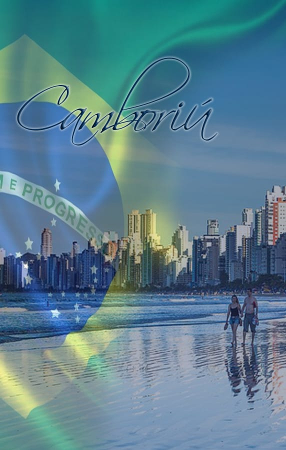 🏖️ BALNEARIO CAMBORIÚ | Descubre la Guía Completa 2020