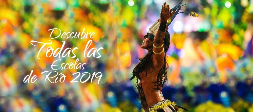 carnaval, carnaval 2019, Rio Carnaval, carnaval, carnaval gay, el carnaval, carnavales, rio de janeiro carnaval, de fiesta en america, alojamiento rio de janeiro, hotel en copacabana, alojamiento en brasil, alojamiento carnaval