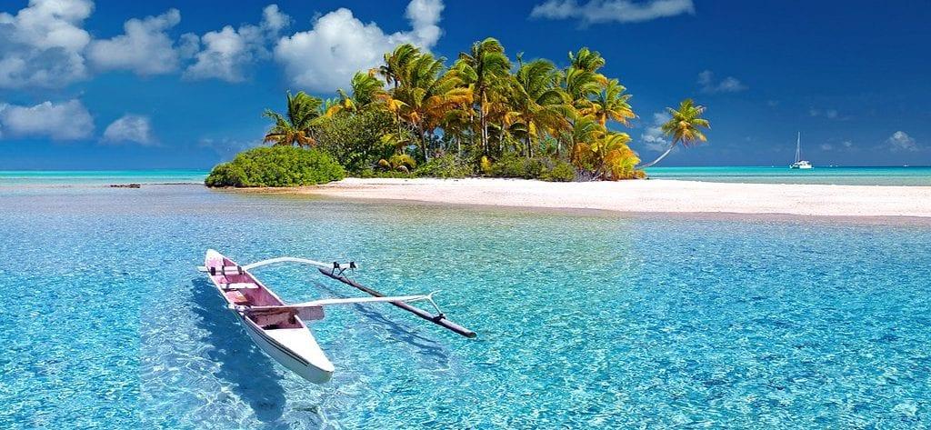 Proyectos ecológicos, defiestaenamerica, vacaciones en familia, viajar sola, influencer, HOSPITALITY CLUB, FREELOADERS, BEWELCOME, SERVAS INTERNATIONAL, HELPX,