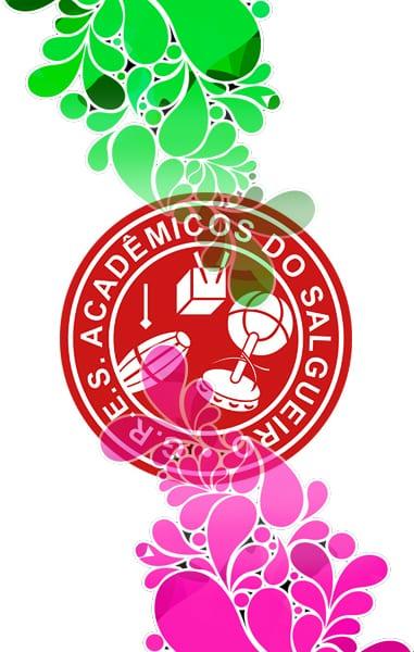 ▷ ACADEMICOS do SALGUEIRO 2020 - Xangó / Letra, Mp3 y Video!