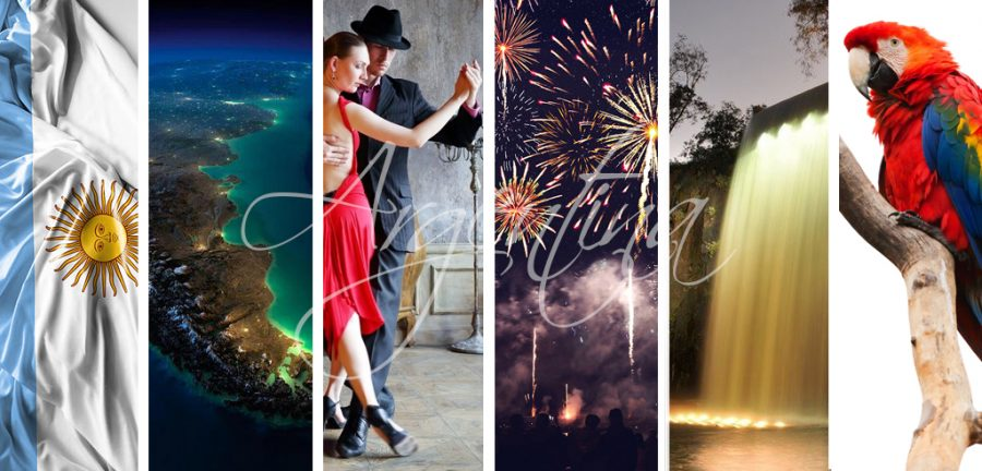 argentina 2020, año nuevo argentina, vacaciones en familia, vacaciones 2020 argentina, viaje argentina, alojamiento año nuevo argentina, donde ir en año nuevo