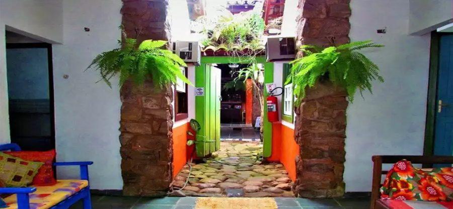 Hostel 7 Goiania, Que Hacer en Ubatuba, Green Haven Hostel, Aracy Hostel, Aki Hostel, Adiós Amigos Hostel, Voluntariado en Brasil, vacaciones en familia