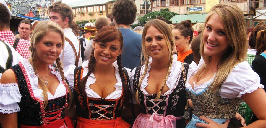 Blumenau Oktoberfest, hoteles en blumenau brasil, vuelos a blumenau, remeras hering, Catarina, entrada oktoberfest 2019, fiesta de la cerveza blumenau 2019, alojamiento en, blumenau brasil, complejo blumenau, ciudad de blumenau, vacaciones en familia, de fiesta
