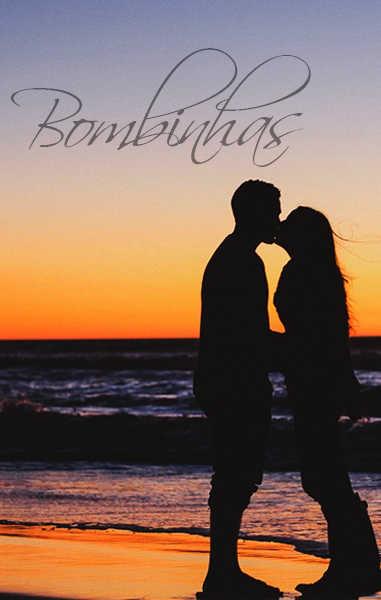 ▷ BOMBINHAS Santa Catarina | Excursiones Imperdibles! Vive el 2020