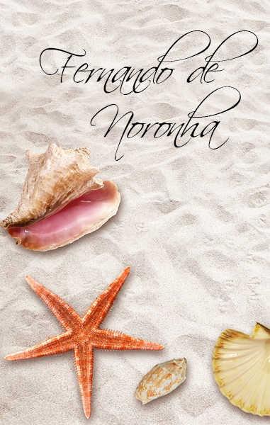 ▷ FERNANDO de NORONHA BRASIL: Guía 2020 para tu Viaje al Paraíso
