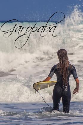 ▷ GAROPABA Santa Catarina   Guía 2020 para tus Vacaciones en Familia