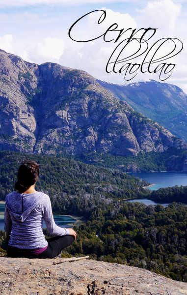 ▷ Cerro llao llao ⭐ La mejor caminata de San Carlos de Bariloche