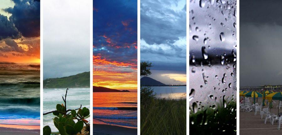 florianopolis que hacer, que hacer cuando llueve, floripa con lluvia, vacaciones con lluvia, vacaciones en florianopolis, vacaciones en familia