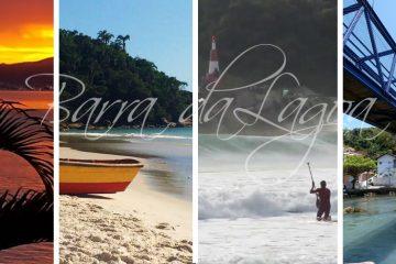 santa catarina barra da lagoa, Barra da lagoa brasil, portobelo playas, alojamiento en barra da lagoa, praia do barra da lagoa, vacaciones en brasil, florianopolis