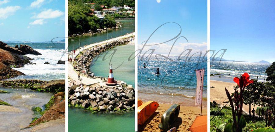 hoteles en barra da lagoa, alojamiento en barra da lagoa, barra da lagoa hostel, barra da lagoa booking