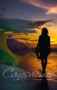 Que Hacer en Canasvieiras, Canasvieiras brasil, Canasvieiras sc, distancia entre canasvieiras y bombinhas, canasvieiras trivago