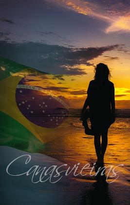 ▷ QUE HACER en CANASVIEIRAS | Guía 2020, Playas y Fiestas