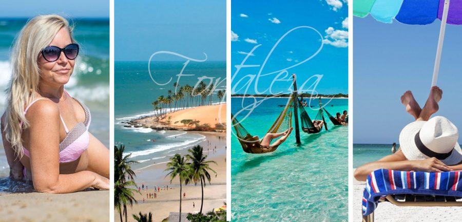 fortaleza brasil excursiones, fortaleza brasil como llegar, fortaleza brasil surf, vacaciones en familia, fortaleza brasil surf, fortaleza brasil lugares para visitar