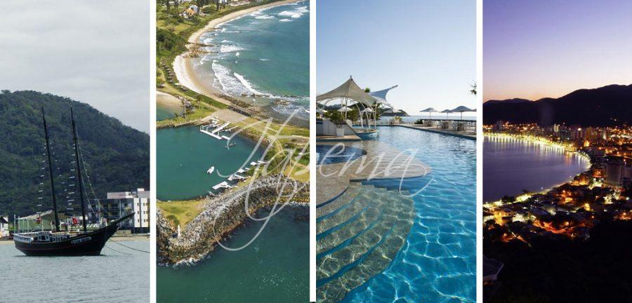 itapema fotos playa, itapema alojamiento, itapema beach resort, itapema beach resort, itapema brasil alquileres, itapema alquileres temporada