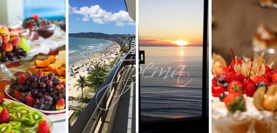 itapema hotel village, itapema beach, itapema alquileres departamentos, itapema departamentos, itapema alquileres