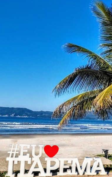 ▷ Qué Hacer en ITAPEMA SC BRASIL | Guía Vacaciones 2020