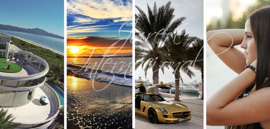 beach village jurere, hotel jurere internacional, hotel jurere beach, tiempo en florianopolis, vacaciones en familia