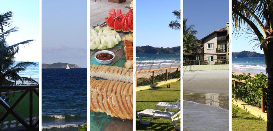 Playa de Mariscal Brasil (SC), Cómo llegar a la Praia de Mariscal, Cuándo ir a Mariscal SC, Qué hacer en la Praia de Mariscal, Dónde comer en Mariscal SC, El Clima en Mariscal Brasil, Playas cerca de Mariscal, Mapa Mariscal Brasil, vacaciones en familia, de fiesta